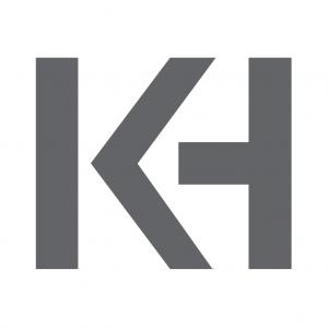 KyleHall Design